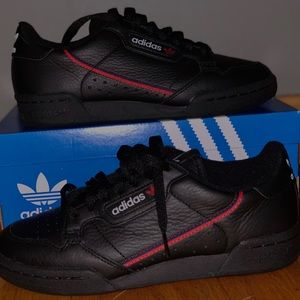 CONTINENTAL 80 SHOES ADIDAS
